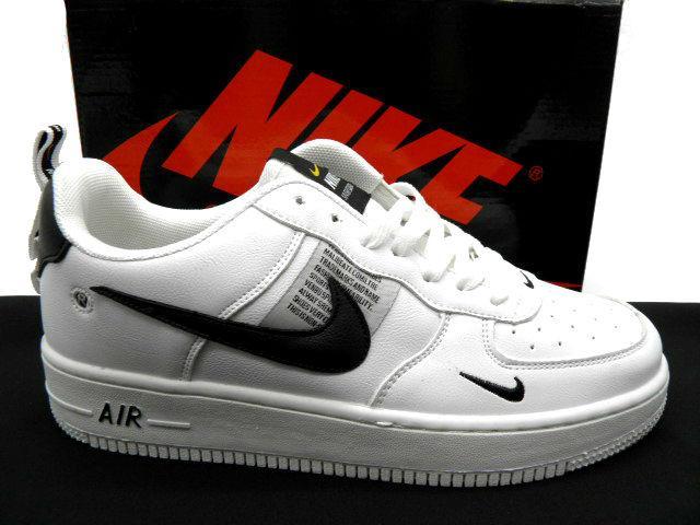 Кроссовки * Nike (Реплика) 521-3 белый * 22142