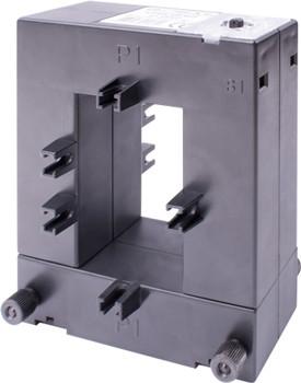 Трансформатор тока e.trans.1000.split 1000/5А класс 1.0 с разъемным магнитопроводом ENEXT [s065003]
