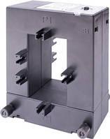Трансформатор тока e.trans.1500.split 1500/5А класс 1.0 с разъемным магнитопроводом ENEXT [s065004]