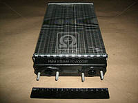 Радиатор отопителя РУТА, МОСКВИЧ 2126   (арт. 2126-8101060)