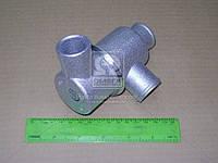Термостат ВАЗ 2101-07, 21213 (пр-во ПРАМО) (арт. 2101-1306010-02)