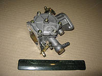 Карбюратор ПД (пуск. двигатель) (пр-во JOBs,Юбана) (арт. 11-1701011/387.521.0)