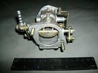 Карбюратор ПД (пуск. двигатель) (387521.001) (пр-во Россия) (арт. 11.1107011)