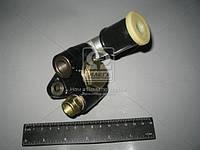Топливный насос низкого давления  (арт. 33.1106010)