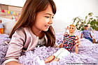 Кукла Барби Кен Модник - Barbie Ken Fashionistas (FXL65), фото 5
