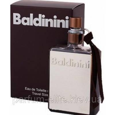 Мужская туалетная вода Baldinini Man 50ml