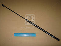Амортизатор капота MERCEDES E-CLASS (пр-во Monroe) (арт. ML5309)