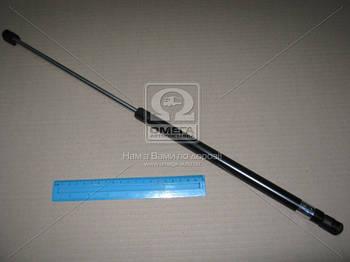 Амортизатор багажника KIA Sorento (пр-во PARTS-MALL) (арт. PQB-007)