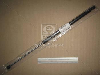 Амортизатор багажника Hyundai SANTA FE 00-06 (пр-во PARTS-MALL) (арт. PQA-210)