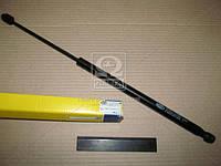 Амортизатор багажника РЕНО Sceniс (пр-во Magneti Marelli кор.код. GS0891) (арт. 430719089100)