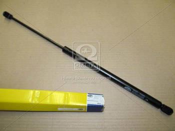 Амортизатор багажника SSANGYONG (пр-во Magneti Marelli кор.код. GS0332) (арт. 430719033200)