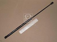 Амортизатор багажника МИТСУБИСИ (пр-во Monroe) (арт. ML5353)