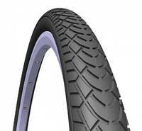 "Покрышки для велосипеда ""Rubena"" 27,5"" V41 WALRUS Classic Код: RU53"