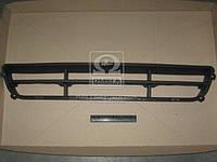 Решетка в бампер KIA CEED (пр-во TEMPEST) (арт. 310269910)