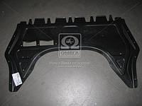 Защита двигателя Skoda OCTAVIA (пр-во Tempest) (арт. 450517225)