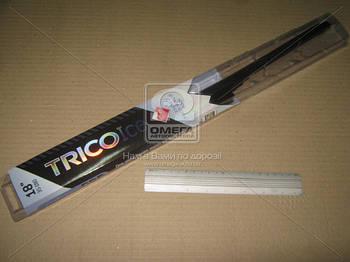 Щетка стеклоочистителя 450 ICE (пр-во Trico) (арт. 35-180)