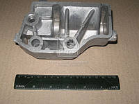 Кронштейн генератора нижний (пр-во АвтоВАЗ) (арт. 21082-370165000)