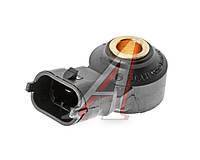 Датчик детонации ГАЗ,УАЗ ЕВРО-3 Bosch (покупной ГАЗ) (арт. 0 261 231 176)