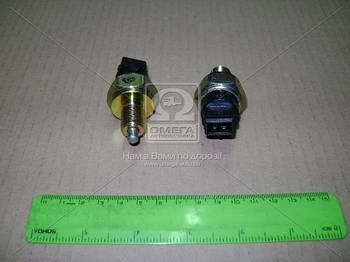 Выключатель стоп сигнала МТЗ кнопоч. типа (пр-во УП МЭМЗ) (арт. ВК-12-21)