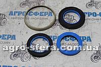 Ремкоплект оси УДА ДИЧ (УД 7.0.00Б/Г) нового образца 4803