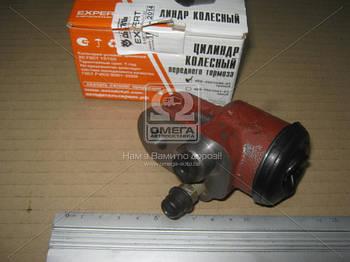 Цилиндр тормозной рабочий передний правый УАЗ 452,469(31512) (пр-во , Ульяновск) (арт. 469-3501040-01)