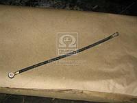 Трубка подвода масла к ТНВД ЯМЗ 240 (пр-во ЯМЗ) (арт. 240-1111614)