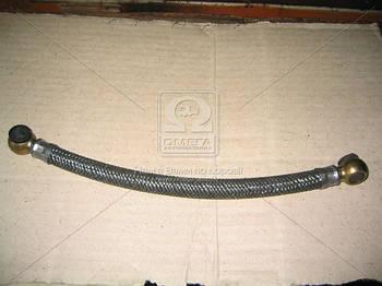 Трубка отвода масла от ТНВД L=315 (пр-во ЯМЗ) (арт. 240-1111620)