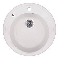 Кухонная мойка GF WHI-01 (GFWHI01D510200)