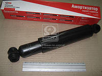 Амортизатор ВАЗ 2121 НИВА подвески задний со втулками  (пр-во ОАТ-Скопин) (арт. 21210-291540203)