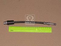 Тормозной шланг (пр-во Bosch) (арт. 1987476359)