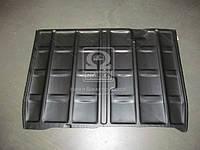 Пол багажника ВАЗ 2103, 2105, 2107 (пр-во Экрис) (арт. 21030-5101040-00)