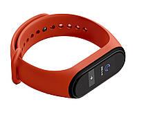 Оригинальный Фитнес-трекер Xiaomi Mi Band 4 - Оранжевый