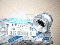Втулка рулевой рейки Hyundai Sonata 10-/Azera 11- (пр-во Mobis) (арт. 577353S000)