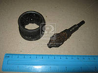 Шестерня спидометра ведущая и ведомая ГАЗ 52  (комплект) (арт. 51-3802034)