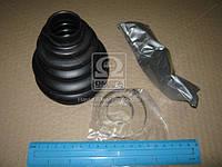 Пыльник ШРУСа наружный Ford D8267T (пр-во ERT) (арт. 500226T)