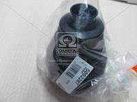 Пыльник ШРУСа наружный Toyota D8269T (пр-во ERT) (арт. 500228T)