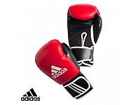 Боксерские перчатки ADIDAS IMF. 10oz.