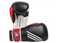 Тренировочные перчатки ADIDAS Hi-Tech Training