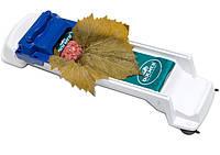 Долмер-машинка для приготовления долмы, голубцов, Долмер