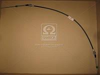 Трос газа МТЗ 1120 мм , (арт. 211-005-03)