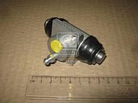Цилиндр торм. раб. Opel Vectra B, Zafira (пр-во LPR), (арт. 5142)