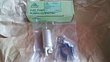 Бензонасос электро низкого давления для карбюраторных авто ваз заз и т.д., фото 6