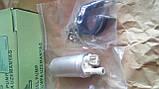 Бензонасос электро низкого давления для карбюраторных авто ваз заз и т.д., фото 5
