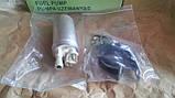Бензонасос электро низкого давления для карбюраторных авто ваз заз и т.д., фото 4