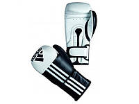 Тренировочные боксерские перчатки ADIDAS Adistar New. 10oz.