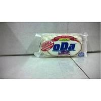 Мыло туалетное Ода Шалфей (65 грамм)