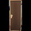 Дверь для сауны «Sateen 2050x800»