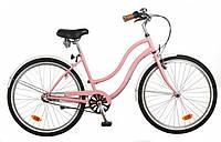 Велосипед NEUZER California