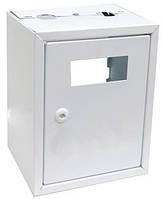 Ящик для газового счетчика маленький(G 1.6,2.5 ,4)