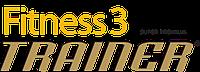 TRAINER FITNESS3 Super Premium корм для собак